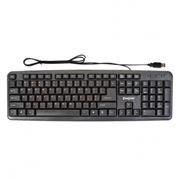 Клавиатура Exegate LY-324 USB