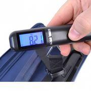 Весы электронные багажные ORIENT KS-353