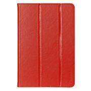 Чехол для планшета 7.85, красный, Porta, SmartBuy (SBC-Porta UNI 7.85-R)