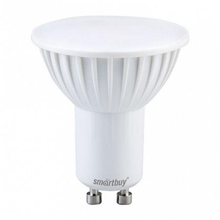 Светодиодная (LED) лампа Smartbuy Gu10 03W/3000 (SBL-GU...