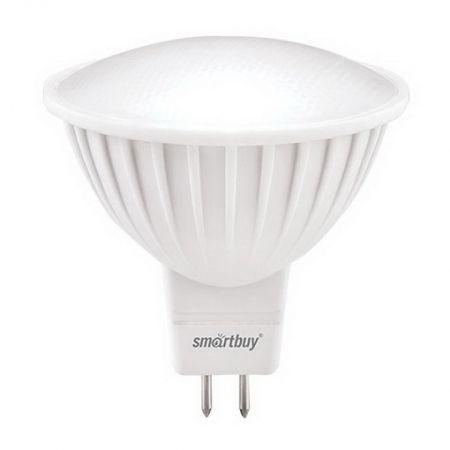 Светодиодная (LED) лампа Smartbuy Gu5,3 03W/4000 (SBL-G...
