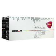 Картридж совместимый с HP CB436A/313/513/713, CROWN