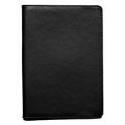 Чехол для планшета 9.7-10.1, черный, Dialog MC-M510 Black