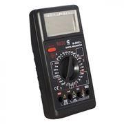 Мультиметр цифровой Master Professional M890C