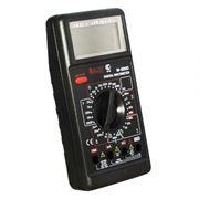 Мультиметр цифровой Master Professional M890D