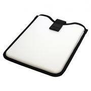 Чехол для планшета 9.7, белый, 5bites SL-NZ10-White