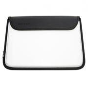 Чехол для планшета 9.7, белый, 5bites SL-UT10-White