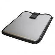 Чехол для планшета 9.7, серебристый, 5bites SL-NZ10-Silver