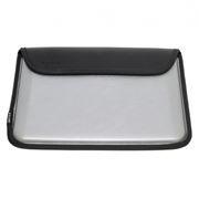 Чехол для планшета 9.7, серебристый, 5bites SL-UT10-Silver