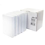 Бумага A6 PERFEO глянцевая 230 г/м, 10x15 см, 500 листов (PF-GLA6-230/500) (G01)