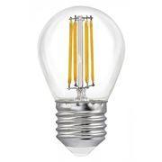 Светодиодная (LED) лампа Smartbuy G45 Filament 05W/3000/E27 (SBL-G45F-5-30K-E27)