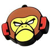 16Gb Apexto Злая обезьяна