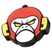 4Gb Apexto Злая обезьяна