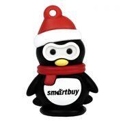 16Gb SmartBuy Wild series Penguin (SB16GBPenguin)