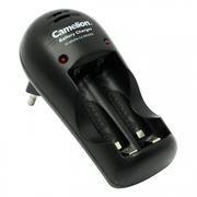 Зарядное устройство CAMELION BC-1009, AA/AAA