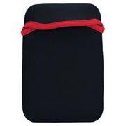 Чехол для планшета 7, черный, неопрен, Perfeo (0702)