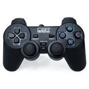 Геймпад CBR CBG 950 USB PC/PS2/PS3