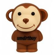 8Gb SmartBuy Wild series Monkey (SB8GBMonkey)