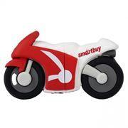8Gb SmartBuy Wild series Motobike (SB8GBBike)