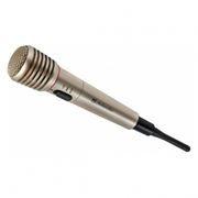Микрофон DEFENDER MIC-140 динамический, беспроводной (64140)