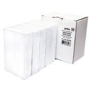 Бумага A6 PERFEO глянцевая 260 г/м, 10x15 см, 500 листов (PF-GLA6-260/500) (G05)