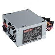 Блок питания 450 W ATX ExeGate AB450