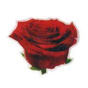 Светильник-ночник Camelion SG-126 Роза