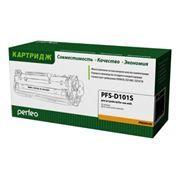 Картридж совместимый с Samsung MLT-D101S, PERFEO (PFS-D101S)