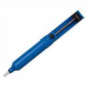 Оловоотсос для припоя, пластик, Rexant FD-7058 (12-0201)