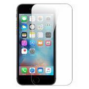 Защитное стекло для экрана iPhone 6/6S,  Perfeo (0006) (PF_4209)