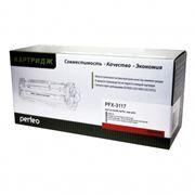Картридж совместимый с Xerox 106R01159, PERFEO (PFX-3117)