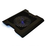 Подставка для охлаждения ноутбука KS-is KS-176 Mammer до 15.6.