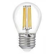 Светодиодная (LED) лампа Smartbuy G45 Filament 05W/4000/E27 (SBL-G45F-5-40K-E27)