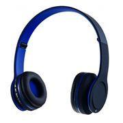 Гарнитура Bluetooth Perfeo BT-FLEX, черная (PF-BTF-BLK)