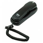 Проводной телефон RITMIX RT-003 Black
