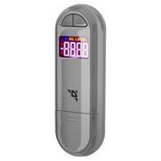 Весы электронные багажные Defender Balance LS-01 (29711)