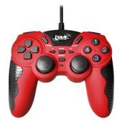 Геймпад HAVIT HV-G82 Red USB, ПК/PS2/PS3
