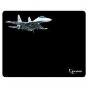 Коврик игровой для мыши Gembird MP-GAME5 Самолет-2