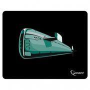 Коврик игровой для мыши Gembird MP-GAME7 Подводная лодка