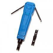 Инструмент нож 5bites LY-T3141 для разделки контактов Krone/110