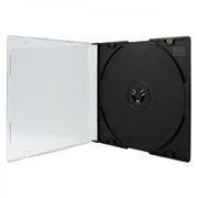 BOX 1 mini CD/DVD черный