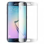 Защитное стекло для экрана Samsung Galaxy S6 Edge+, 0.3мм 3D Gorilla, Perfeo (0030)
