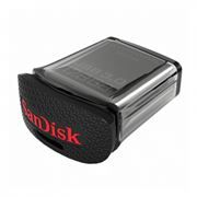 128Gb Sandisk Ultra Fit USB 3.0 (SDCZ43-128G-GAM46)