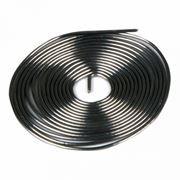 Припой с канифолью ПОС-61 d=1.0 мм, спираль 1метр, Rexant (09-3110)
