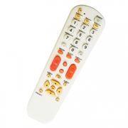 Пульт универсальный для телевизора Rexant RX-951 (38-0001)