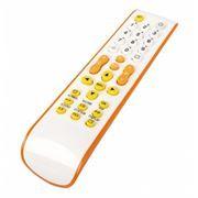 Пульт универсальный для телевизора Rexant RX-952 (38-0005)