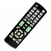 Пульт универсальный для телевизора Rexant RX-E877 (38-0015)