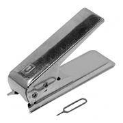 Степлер для обрезки SIM карт (micro SIM), Rexant (40-0701)