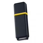 4Gb Perfeo C01 Black USB 2.0 (PF-C01B004)