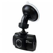Видеорегистратор автомобильный RITMIX AVR-150 Start
